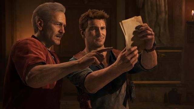 uncharted-4-voti-stampa