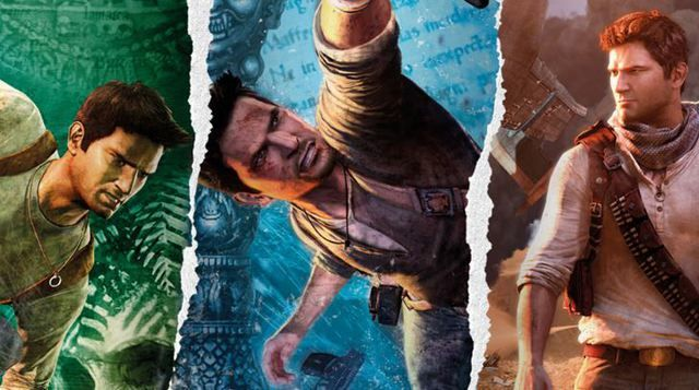 uncharted-copie-vendute-serie