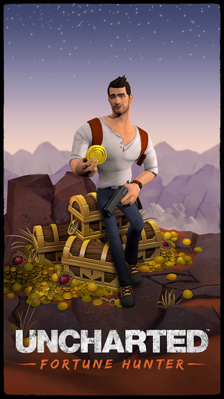 uncharted-fortune-hunter-gioco-mobile