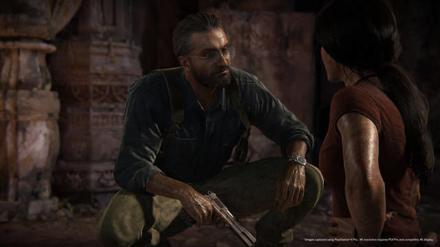 uncharted-l-eredita-perduta-13-minuti-di-gameplay