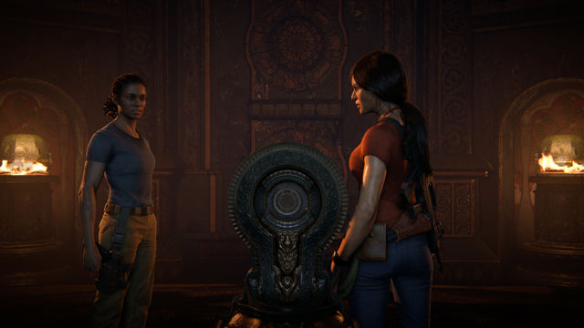 uncharted-l-eredita-perduta-e-disponibile-da-oggi