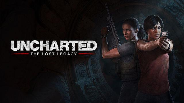 uncharted-l-eredita-perduta-trailer-di-lancio