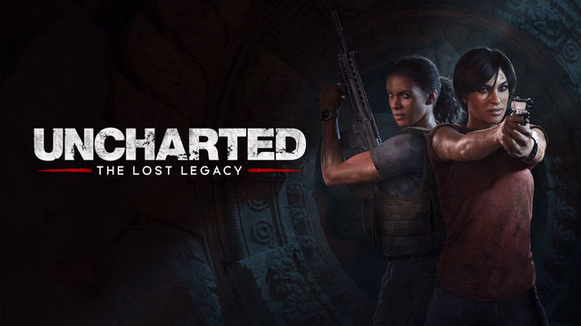 uncharted-the-lost-legacy-dettagli