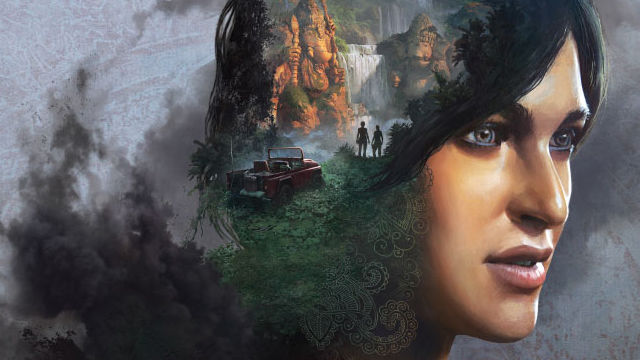 uncharted-the-lost-legacy-un-nuovo-video-making-of