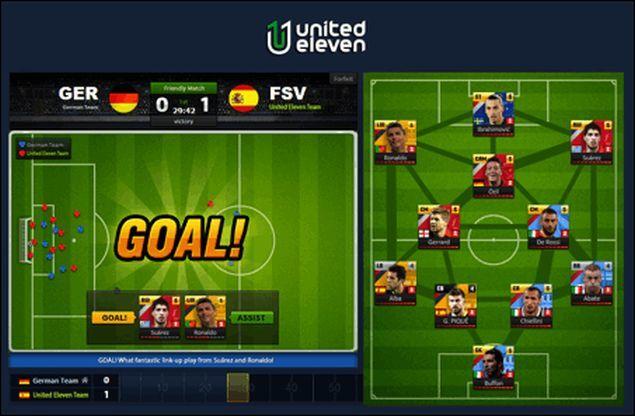 united-eleven