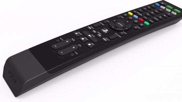 universal-media-remote-telecomando-ps4-europa