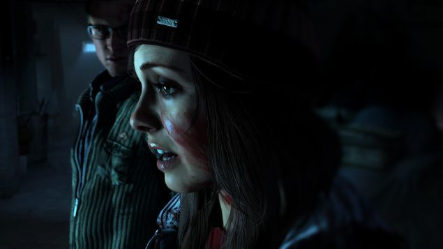 until-dawn-comincia-parlare-sequel