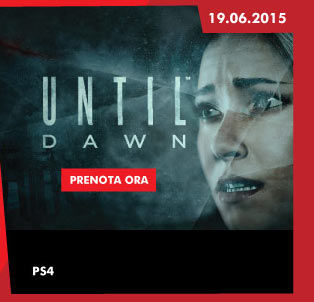 until-dawn-data-uscita-gamestop