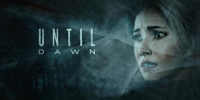 until-dawn-video-gameplay