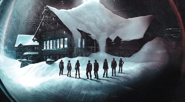 until-dawn-video-interattivo
