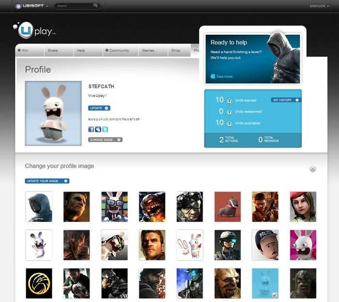uplay_web2