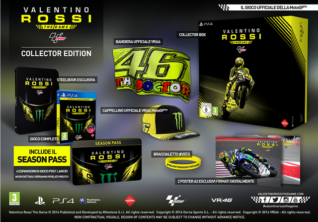 valentino-rossi-the-game-collector-edition