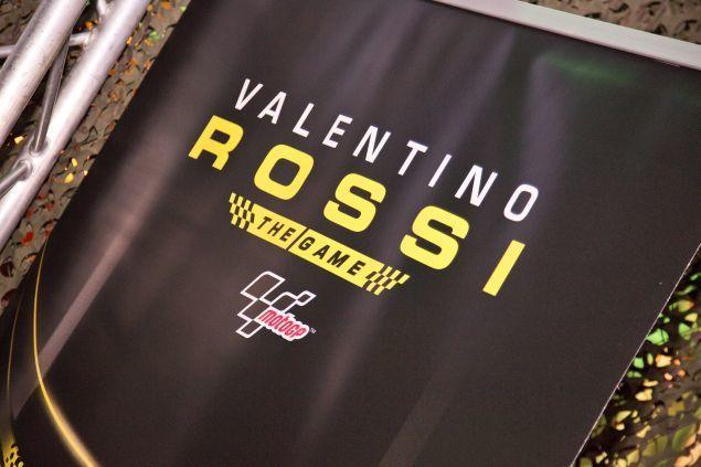 valentino-rossi-the-game-contest-donare-volto