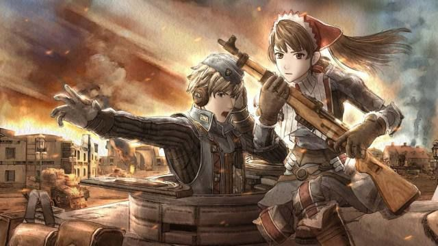 valkyria-chronicles-4-gameplay