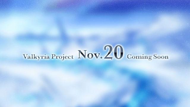 valkyria-project-sega-apre-un-sito-teaser