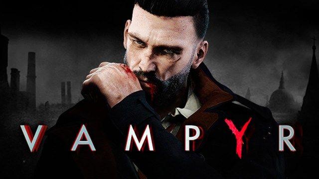 vampyr-copie-e-sequel