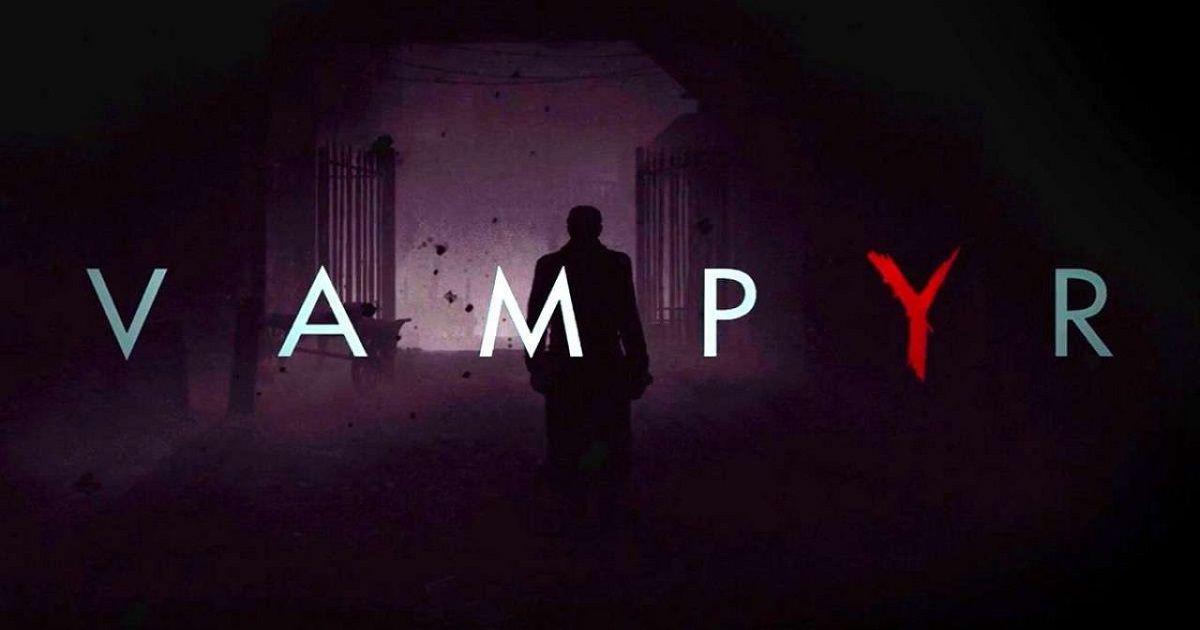 vampyr guida medicine
