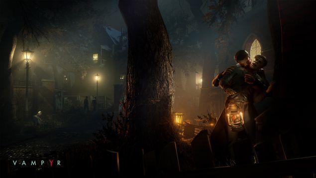 vampyr-nuove-immagini-in-game-info