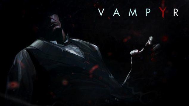 vampyr-trailer-annuncio-dontnod
