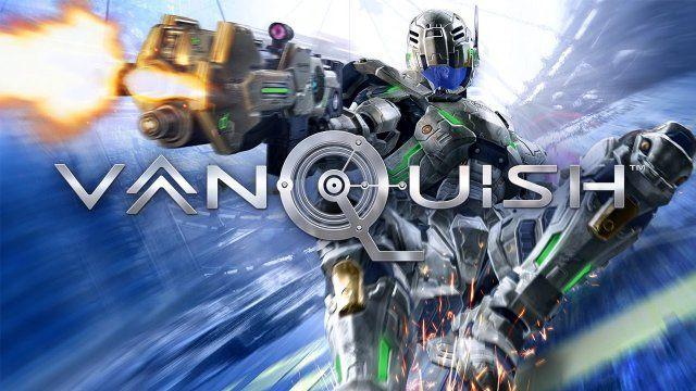 vanquish-pc-accolade-trailer