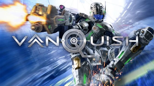 vanquish-requisiti-pc