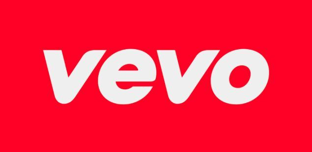 vevo-sbarca-playstation
