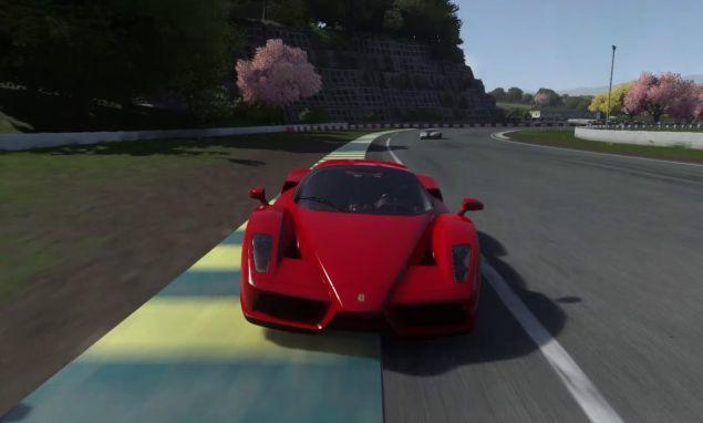 videoconfronto-driveclub-forza-horizon-2-forza-motorsport-5