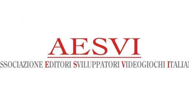 videogiochi-in-italia-superato-il-miliardo-di-euro-di-fatturato