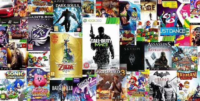 videogiochi-mercato-italia