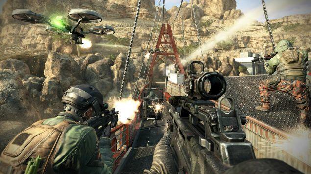 videogiochi-retrocompatibili-xbox-one-cod-black-ops-2-bioshock
