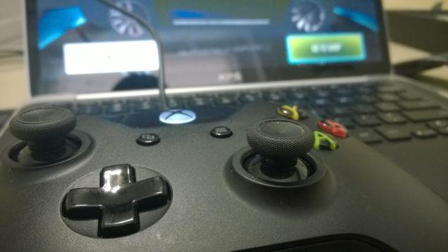 videogiochi-xbox-one-pc-viceversa-microsoft