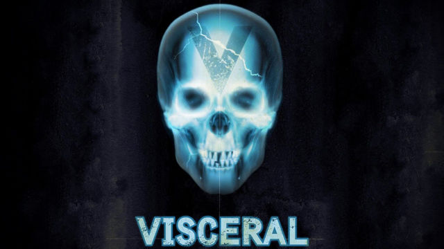 visceral-games-chiuso-da-ea