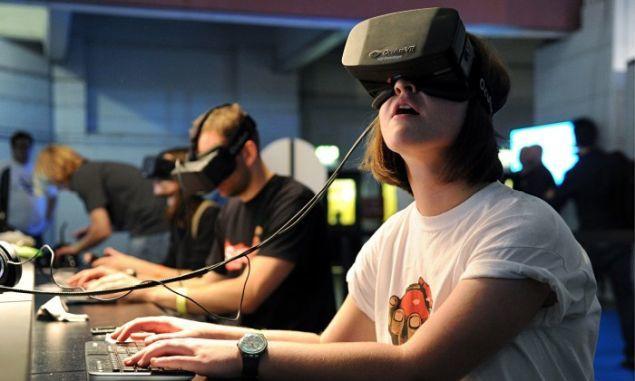 visori-per-la-realta-virtuale-le-vendite-deludono-gia-passati-di-moda