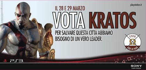 vota-kratos