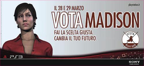 vota-madison