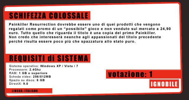 votazione_2