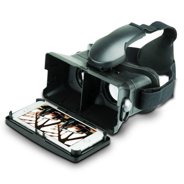 vr-headset-2