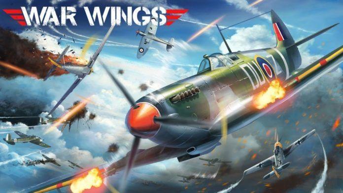 war-wings-trucchi