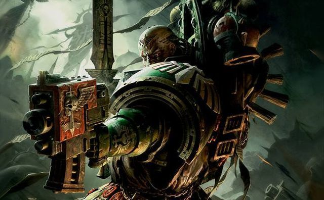 warhammer-40-000-eternal-crusade-estate-2016