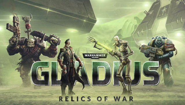 warhammer-40-000-gladius-relics-of-war-annuncio-pc