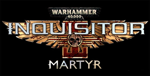 warhammer-40-000-inquisitor-martyr