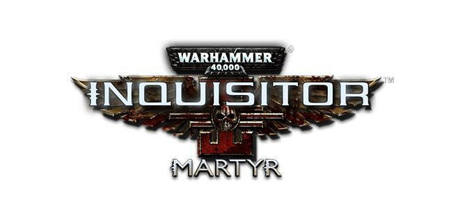 warhammer-40-000-inquisitor-martyr-ps4-e-xbox-one