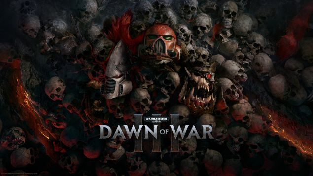 warhammer-40000-dawn-of-war-iii-al-via-il-weekend-multiplayer