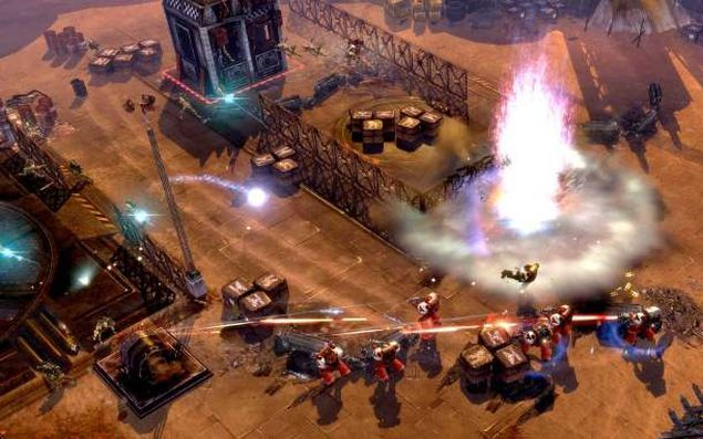 warhammer-dawn-of-war-gratis-week-end
