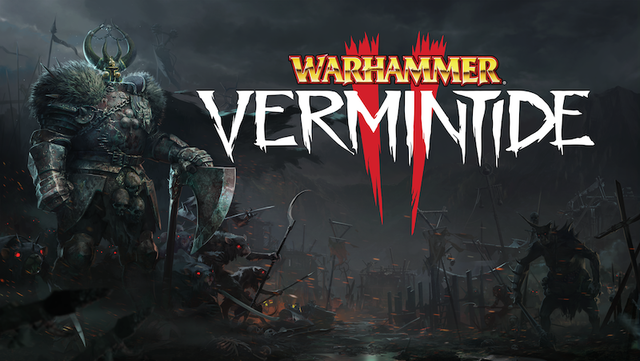 warhammer-end-times-vermintide-2-gameplay