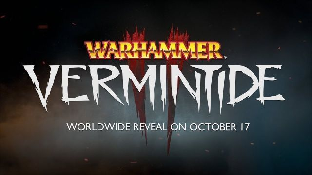 warhammer-end-times-vermintide-2-no-microtransazioni-e-requisiti-pc