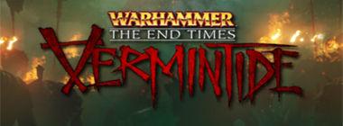 warhammer-uscite