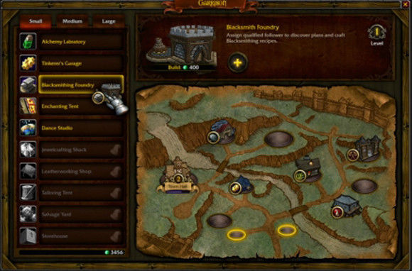 warlords-of-draenor-garrisons-1