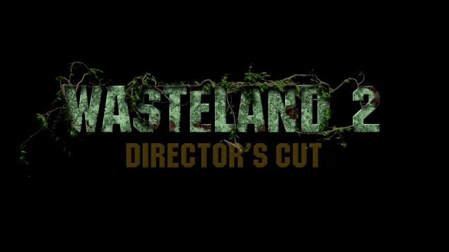 wasteland-2-director-s-cut-primo-trailer-gameplay