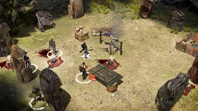 wasteland-2-game-of-the-year-editon-annunciato-ufficialmente